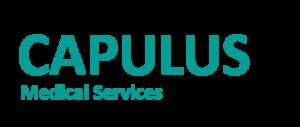 Capulus Services